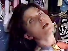 Kinga - teljesen forró (2000)