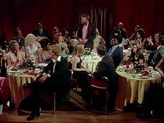 Egész éjszaka hosszú (1976)